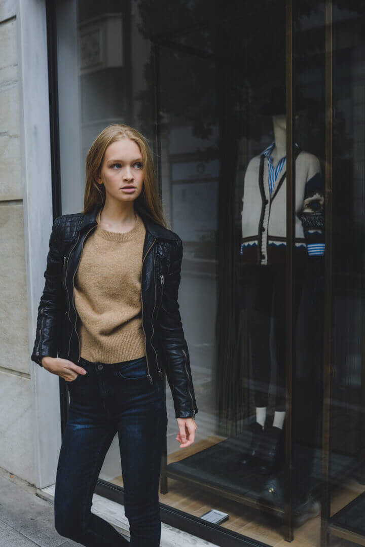 portrait-charlotte-street-athens-store