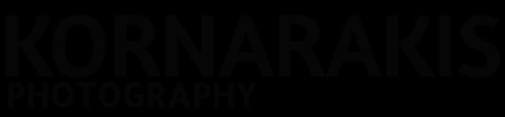 KORNARAKIS Photography